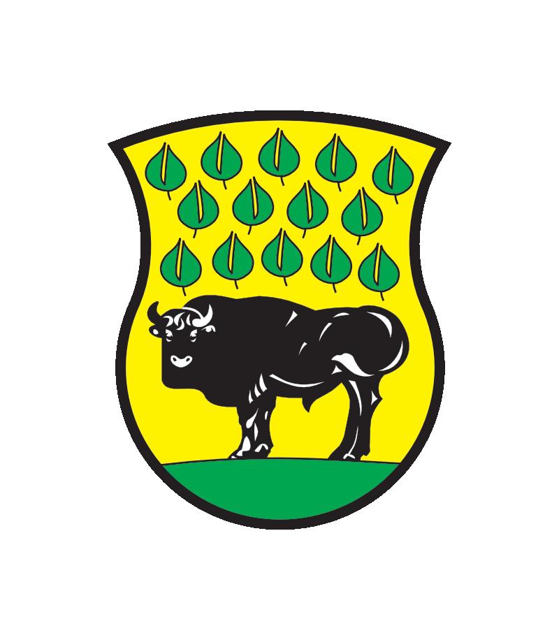 Logo Taura